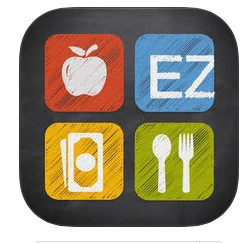 EZschool pay app also available