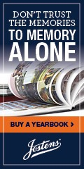 Purchase Yearbook Here